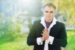 Сергей Ростовский, исполнитель эстрадной песни, музыка онлайн, авторская песня, шансон, эстрадный исполнитель, композитор