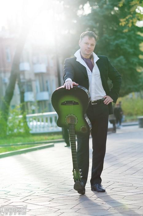 Сергей Ростовский, ростовские исполнители, исполнители дона, эстрадный артист, шансон, певец, артист
